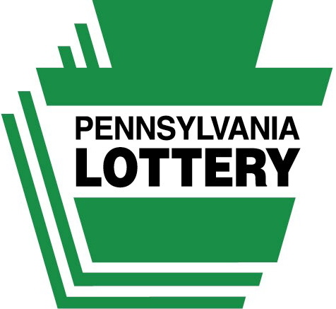 Pennsylvania Lottery Results