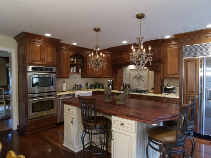 Local Business Spotlight Kahle S Kitchens
