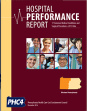 State Report Says Hospital Readmissions Decrease, Patient Risk Increases Mortality