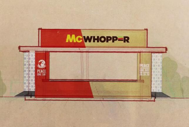McDonalds-rejects-Burger-Kings-McWhopper-team-up-pitch